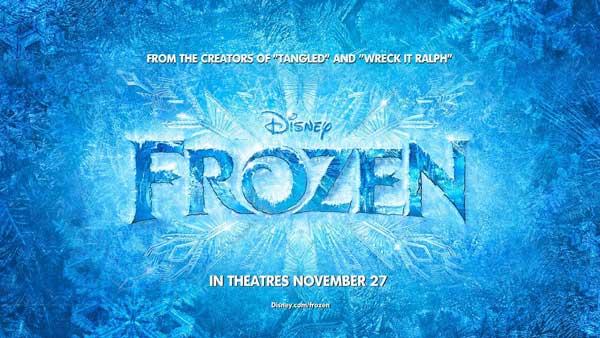 FrozenModdedPoster